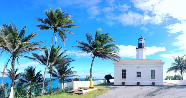 punta_tuna_lighthouse_puerto_rico
