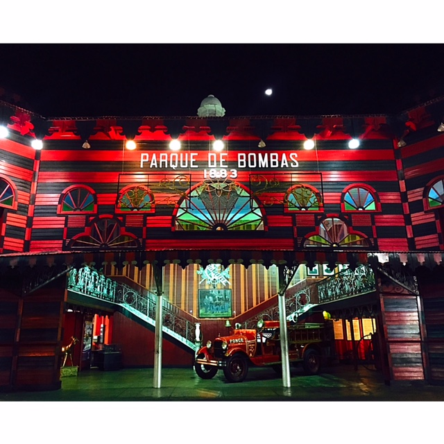 parque_de_bombas_museum_ponce_puerto_rico