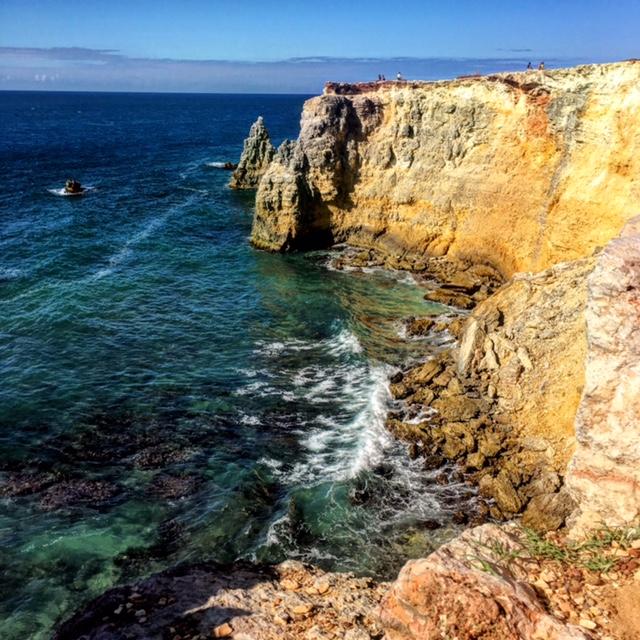 cabo_rojo_rocks_los_morrillos_lighthouse