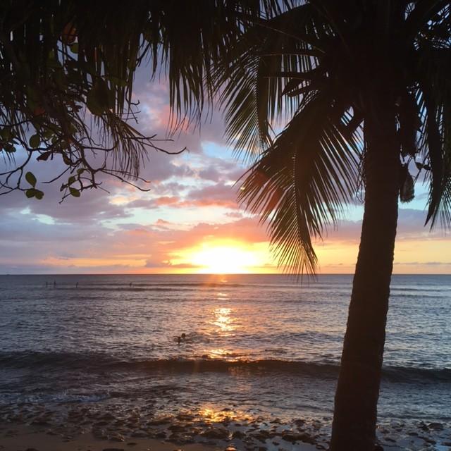 rincon_puerto_rico_sunset