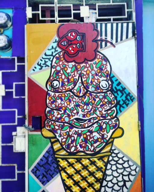 santurce_arts_district_san_juan_puerto_rico_graffiti