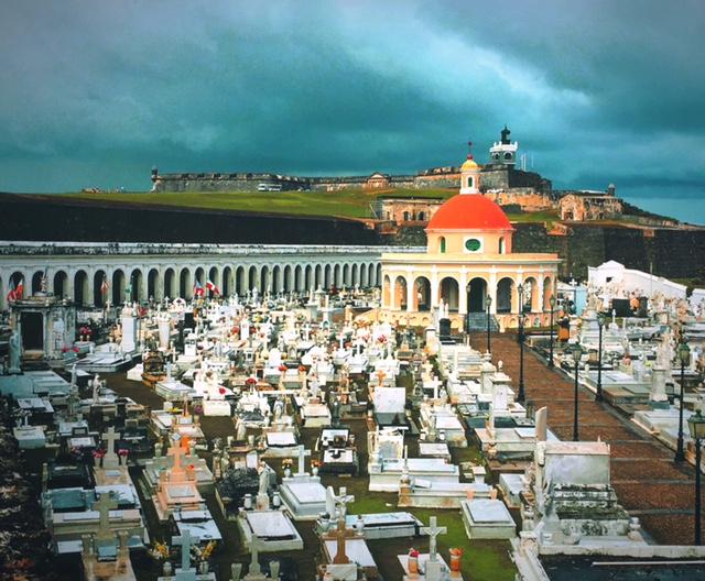 cementerio_santa_maría_magdalena_de_pazzis_puerto_rico