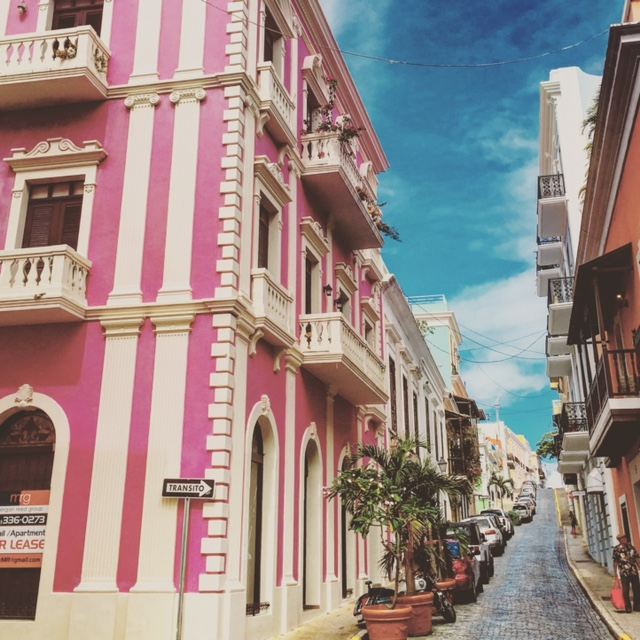 old_san_juan_puerto_rico_lonely_planet