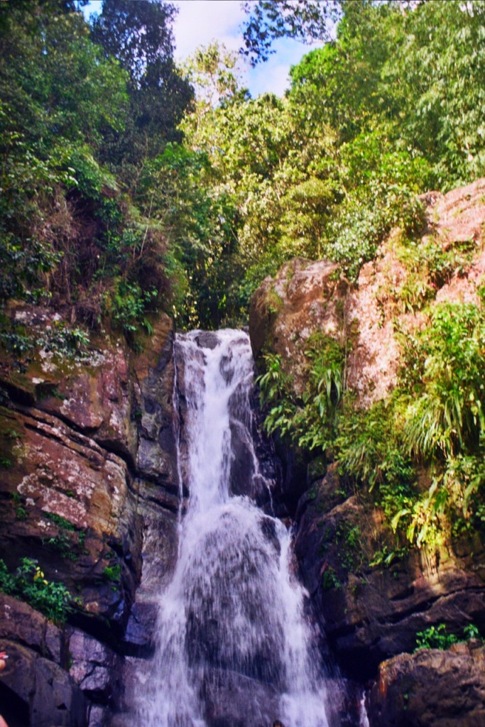 la_mina_waterfall_el_yunque_national_forest_puerto_rico