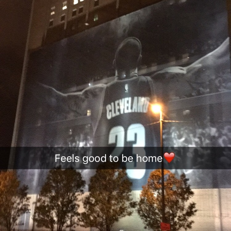 lebron-james-mural-downtown-cleveland