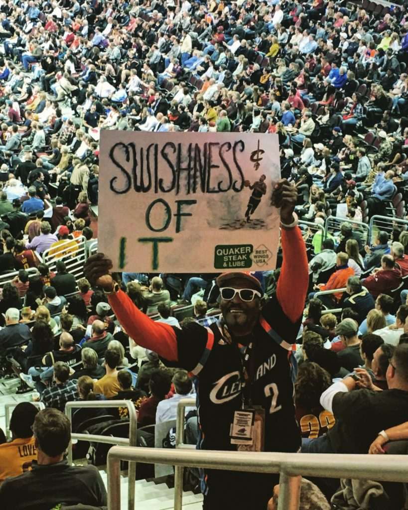 cleveland-cavs-the-sign-man
