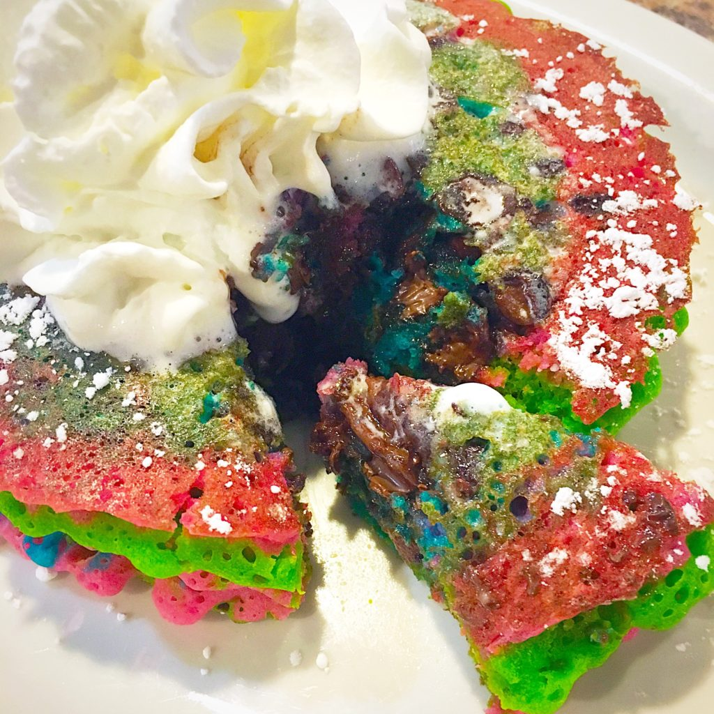 rainbow-pancakes-diner-by-the-sea-long-island